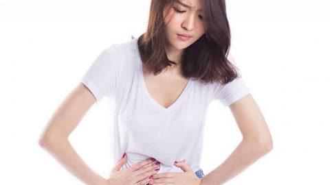 Viêm túi mật nguyên nhân, triệu chứng và cách phòng ngừa