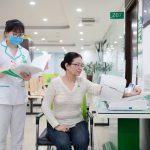 3 điều cần biết khi lựa chọn phòng khám sức khỏe tổng quát