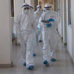 3 thay đổi trong chiến lược phòng, chống dịch COVID-19