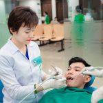 Những lưu ý sau khi nhổ răng khôn không thể bỏ qua