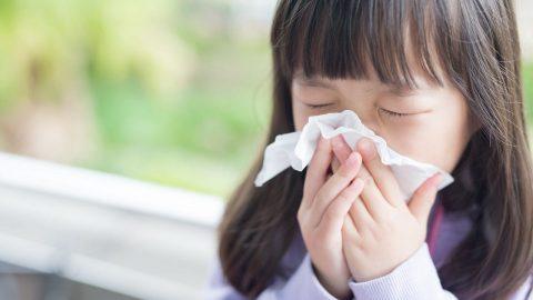Cảnh báo: Bệnh cúm A vào mùa, hiểu rõ để phòng tránh hiệu quả