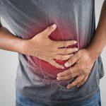 Bệnh lý đường tiêu hóa thường gặp và cách phòng tránh
