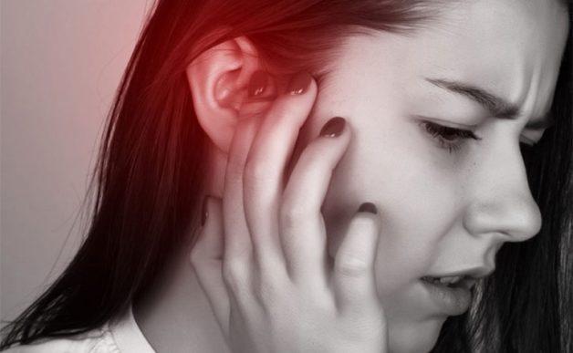 Những thắc mắc xung quanh vấn đề điều trị nấm tai
