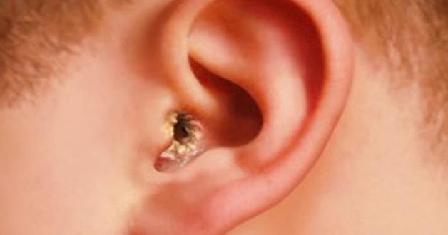 Tầm quan trọng của việc chữa viêm tai dứt điểm