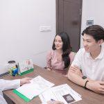 Cặp đôi đừng bỏ qua: Lợi ích khám sức khỏe tiền hôn nhân