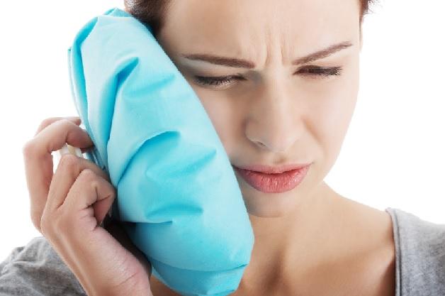 5 cách chữa trị nhức răng hiệu quả và an toàn tại nhà | TCI Hospital