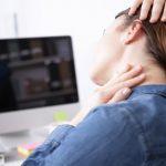 Nguyên nhân gây đau nửa đầu và vai gáy