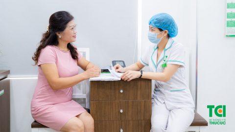 Điểm danh các phương pháp khám tầm soát ung thư phổ biến