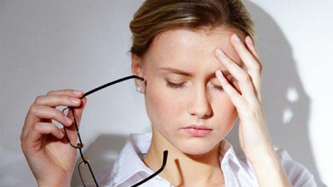 Thiếu máu não nên uống thuốc gì để cải thiện sức khỏe?