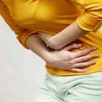Bị hội chứng ruột kích thích điều trị như thế nào?