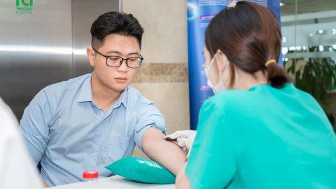 Quy trình và lưu ý của khám sức khỏe định kỳ doanh nghiệp