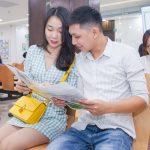 Nên khám sức khỏe tiền hôn nhân ở đâu tốt và tránh rủi ro