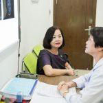 Khám sức khỏe tổng quát cho phụ nữ trên 30 có lợi ích gì?