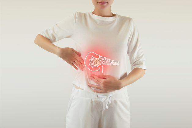 ung thư tuyến tụy giai đoạn cuối có chữa được không