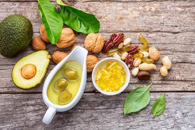 Chế độ dinh dưỡng khoa học và lành mạnh giúp người bệnh nhanh hổi phục sau phẫu thuật cắt ruột thừa