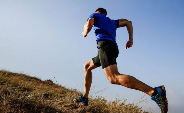 phòng tránh hẹp van động mạch phổi