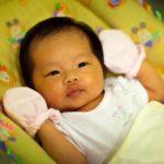 Trẻ sơ sinh bị vàng da kéo dài: Cha mẹ cần lưu ý gì?
