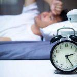 Rối loạn giấc ngủ không thực tổn là gì? Nguyên nhân và cách điều trị