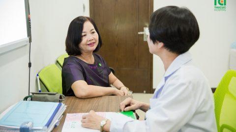 Tầm soát ung thư cổ tử cung ở đâu uy tín và an toàn?