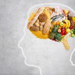 Thiếu máu não ăn gì cho tốt, đảm bảo dinh dưỡng