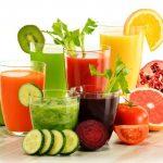 Người thiếu máu não uống nước gì để cải thiện sức khỏe
