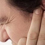 Thủng màng nhĩ có chữa được không? Giải đáp thắc mắc chung