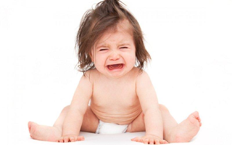 Táo bón có thể xảy ra trong bất kỳ độ tuổi nào của trẻ và thường gặp nhất là khi bắt đầu ăn dặm