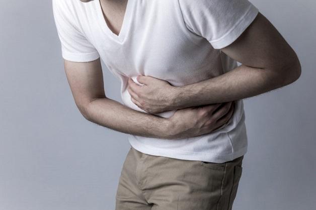Viêm đại trực tràng là gì và có nguy hiểm không?i tràng gây nguy hiểm