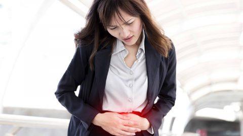 Viêm đại trực tràng là gì? Bệnh có nguy hiểm không?