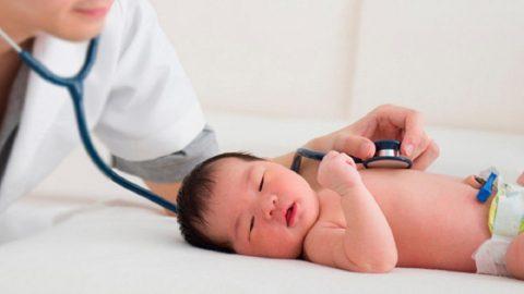 Viêm phế quản ở trẻ nhỏ: những điều cha mẹ cần biết