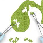 Viêm túi mật bệnh học: nguyên nhân, triệu chứng và cách điều trị