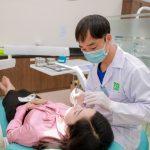 Nhổ răng khôn số 8 có nguy hiểm không, bạn có biết?
