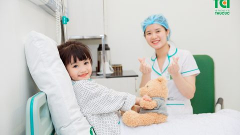 Các bệnh truyền nhiễm ở trẻ phụ huynh cần biết