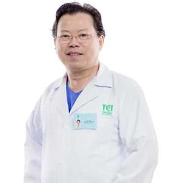 Nguyễn Tiến Văn