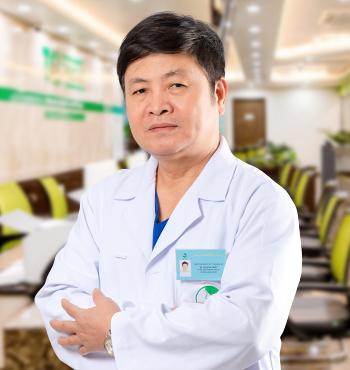 Tạ Quang Mậu