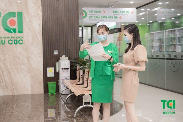 Thăm khám nha khoa định kỳ là việc làm vô cùng cần thiết để ngăn ngừa được các bệnh lý răng miệng