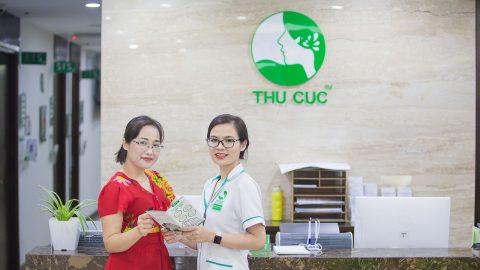 Bật mí địa chỉ khám sức khỏe tổng quát Hà Nội uy tín