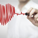 Các bệnh mạch vành tim thường gặp và cách phòng tránh