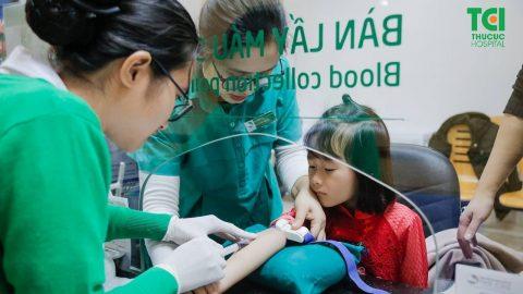 Bỏ túi về các phương pháp xét nghiệm sốt virus