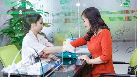 Các phương pháp xét nghiệm ung thư cổ tử cung hiệu quả