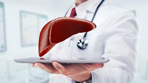 xét nghiệm ALT giúp phát hiện bệnh gì