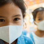 Chiều 16/3, có 1 ca mắc COVID-19 ở Hải Dương, thêm 43 bệnh nhân khỏi bệnh