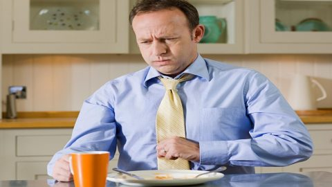 Đại tràng đầy hơi là bệnh gì? Nguyên nhân và cách chữa trị tốt nhất