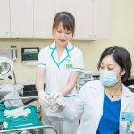 Chuẩn bị đặt dụng cụ tử cung (vòng tránh thai) – chị em cần lưu ý gì?