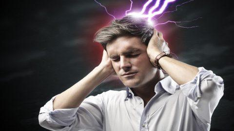 Chứng đau nửa đầu nguyên nhân do đâu?