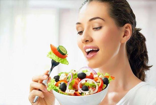 Mỗi bộ phận trong miệng đều có nhiệm vụ riêng, giúp cho hệ tiêu hóa hoạt động nhịp nhàng và suôn sẻ.