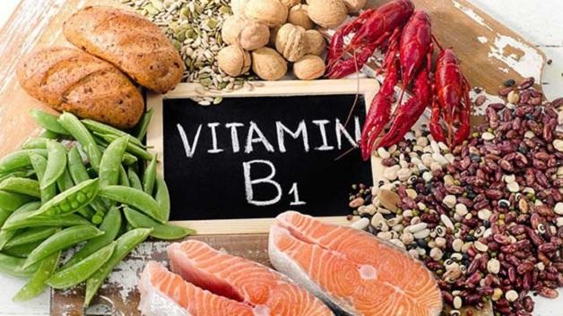 Chế độ dinh dưỡng hợp lý có thể giúp phòng ngừa và cải thiện các bệnh mạch vành tiến triển nặng