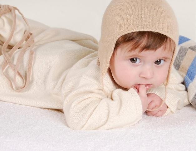 điều trị viêm phế quản ở trẻ sơ sinh