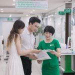 Gói khám tiền hôn nhân – Hành trang cho mỗi cặp đôi