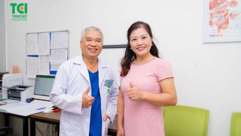 Hiểu rõ triệu chứng ung thư tụy ngoại tiết